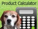 Find out what you need using the ParvoBuster Product Calculator